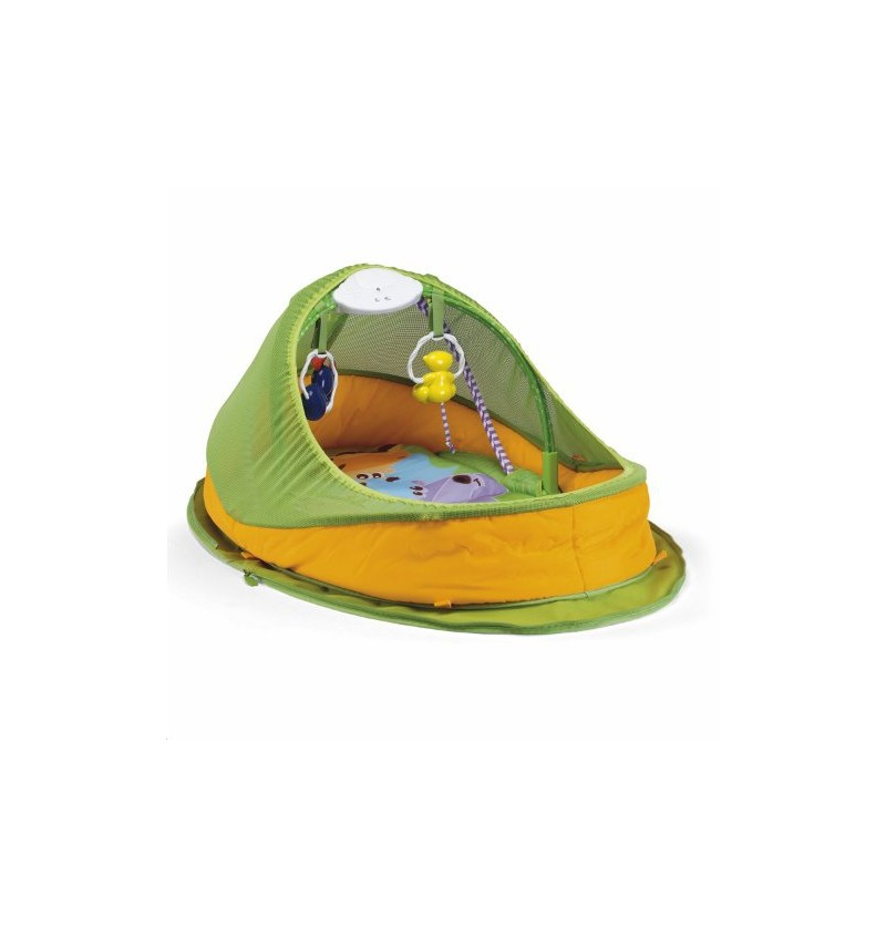 Chicco Mata Fun travel 10960
