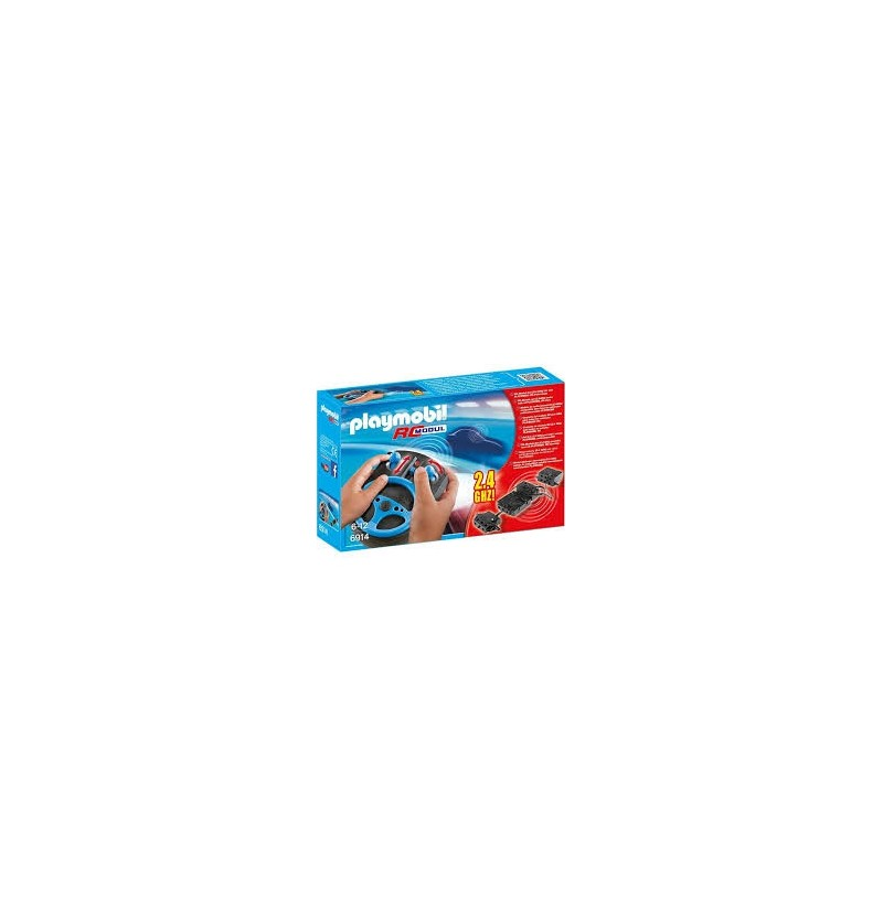 Playmobil 6914 Moduł RC