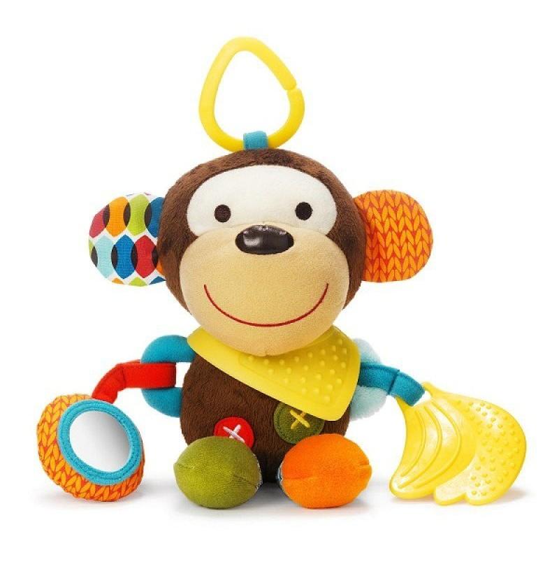 Skip Top Zawieszka małpka 306201