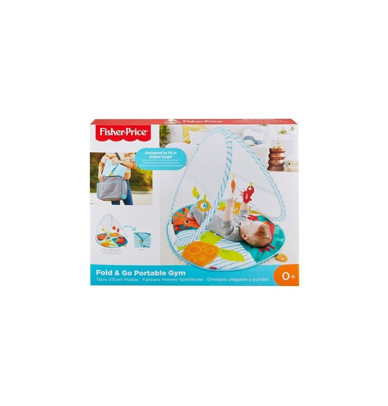 Fisher-Price - FXC15...