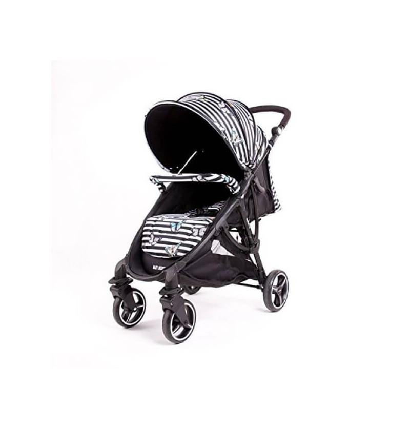 Wózek spacerowy BABY...