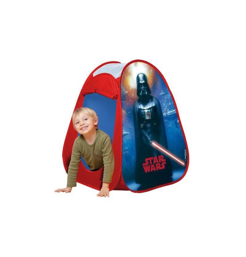 Namiot samorozkładający się Star Wars