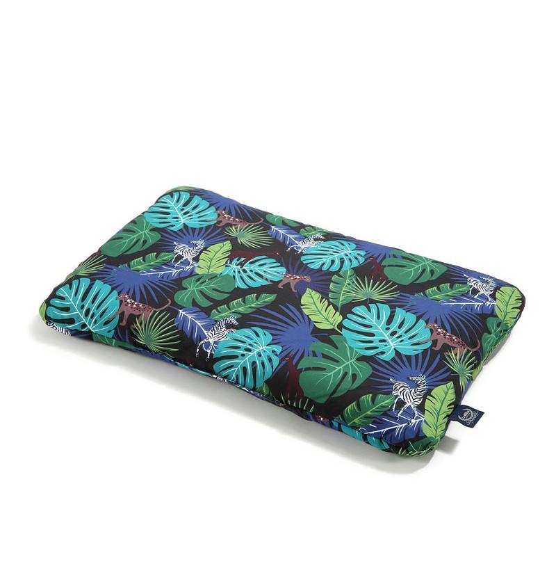 La Millou Poduszka Bed Pillow- Magic Jungle