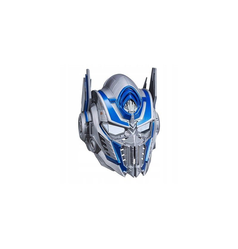 Transformers- C0878 Hełm...
