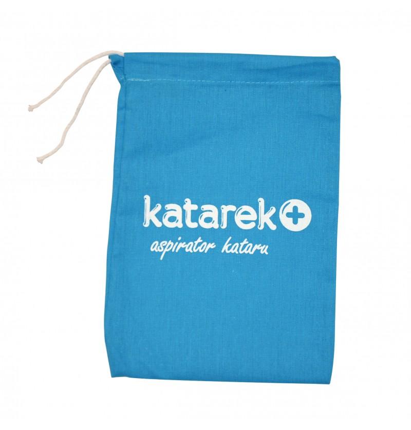 Katarek- Woreczek Na Aspirator