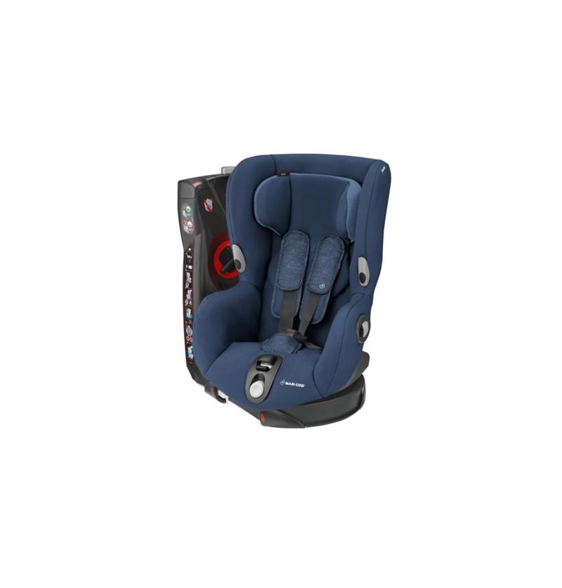 Maxi Cosi Fotelik Samochodowy Axiss 9-18kg