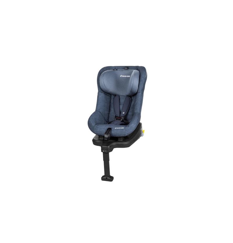 Maxi Cosi Fotelik Samochodowy TobiFix 9-18kg