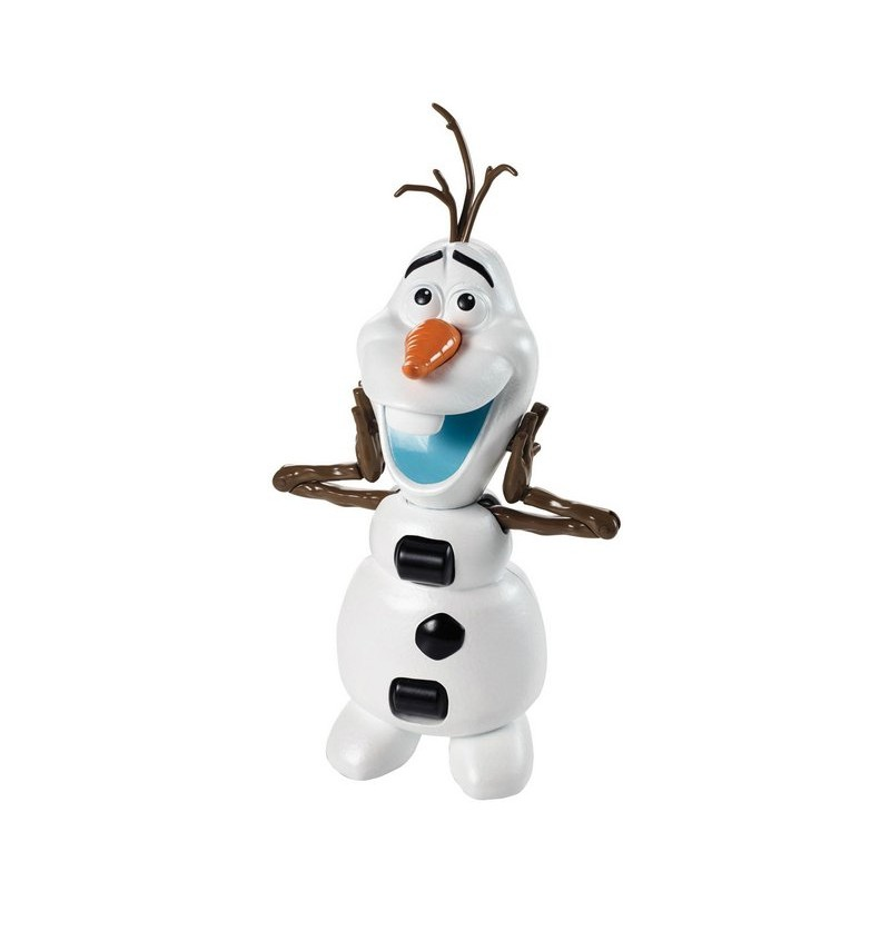 Disney Frozen Olaf DGB75