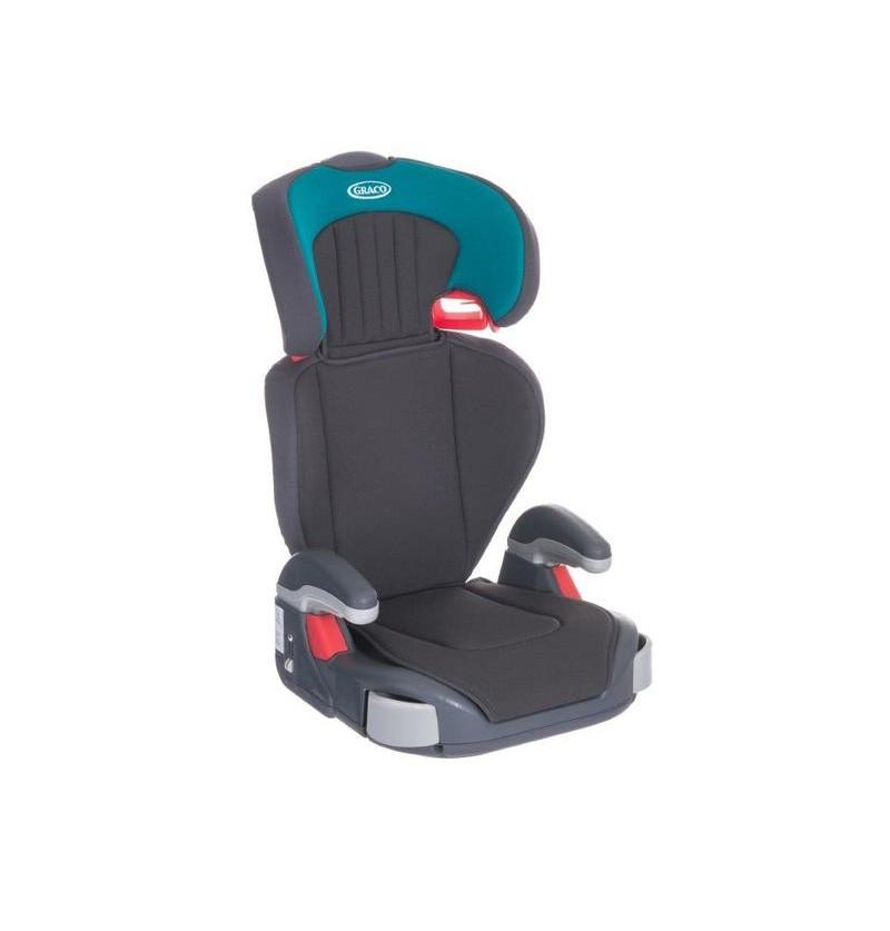 Graco Junior Maxi Fotelik Samochodowy 15-36kg