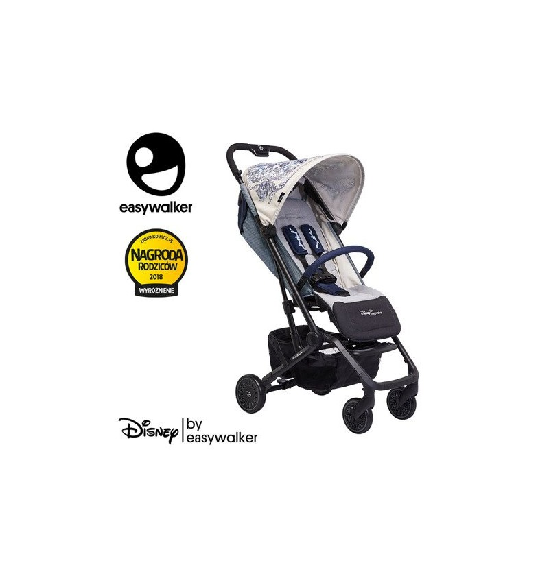 Disney by EasyWalker Buggy XS Wózek Spacerowy