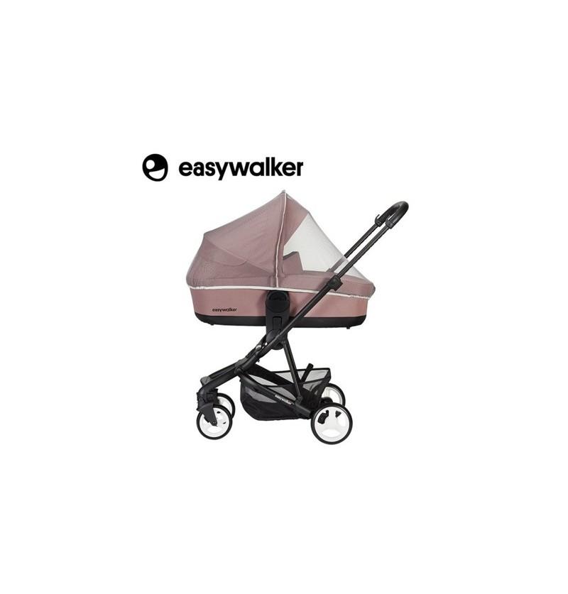 Easywalker...