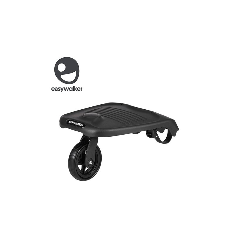EasyWalker Easyboard Platforma Dostawka Do Wózka