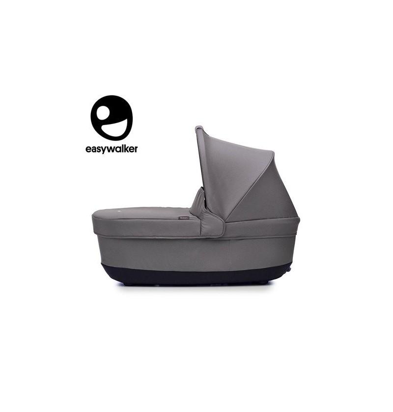 EasyWalker Mosey+ Gondola Do Wózka