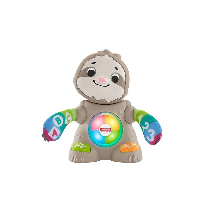 Fisher-Price GHY92...