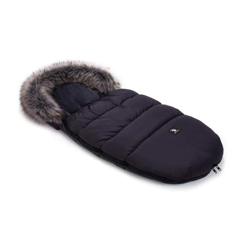 Śpiworek Cottonmoose Moose 422