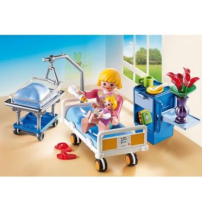 Wózek spacerowy Baby Jogger...