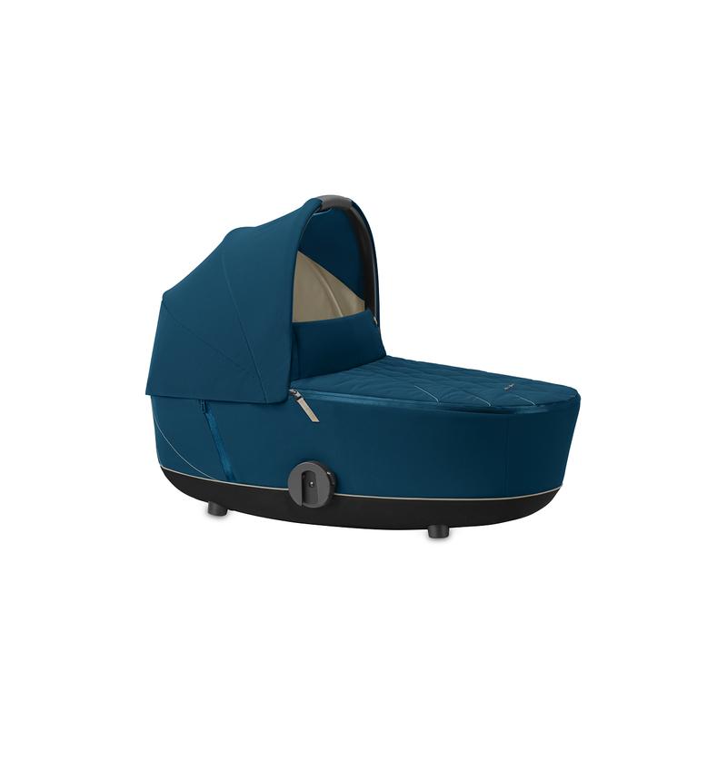 Cybex Mios 2.0 Gondola Lux Kolory 2020