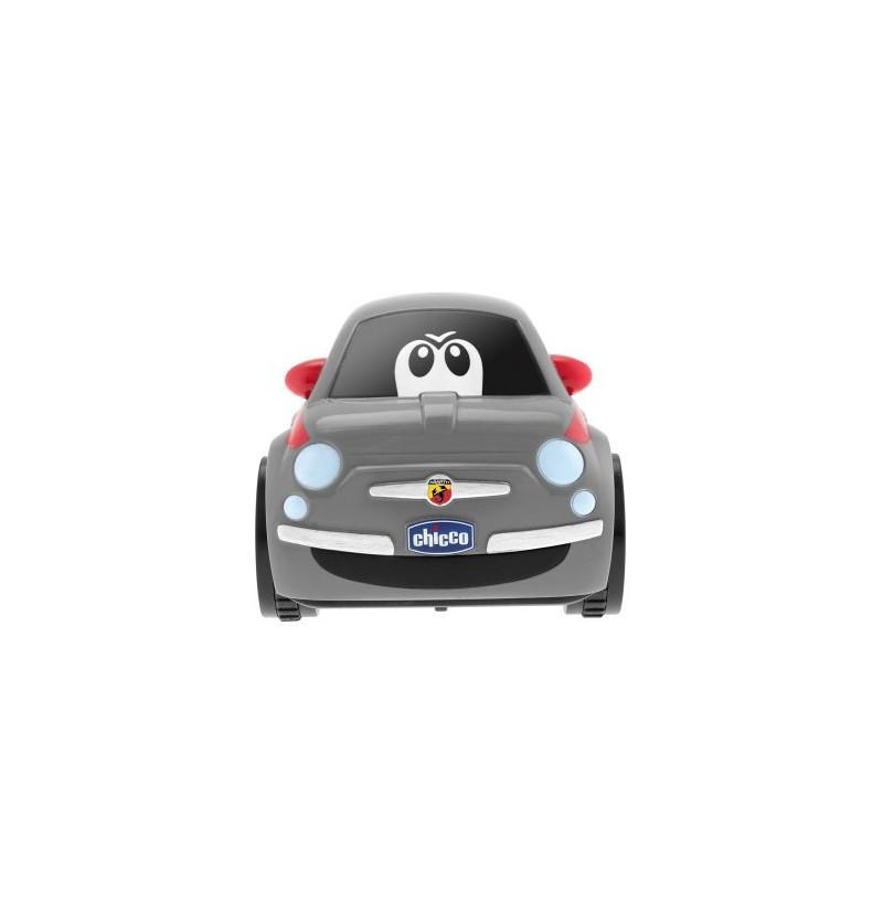 Chicco Samochód Abarth 500 7667