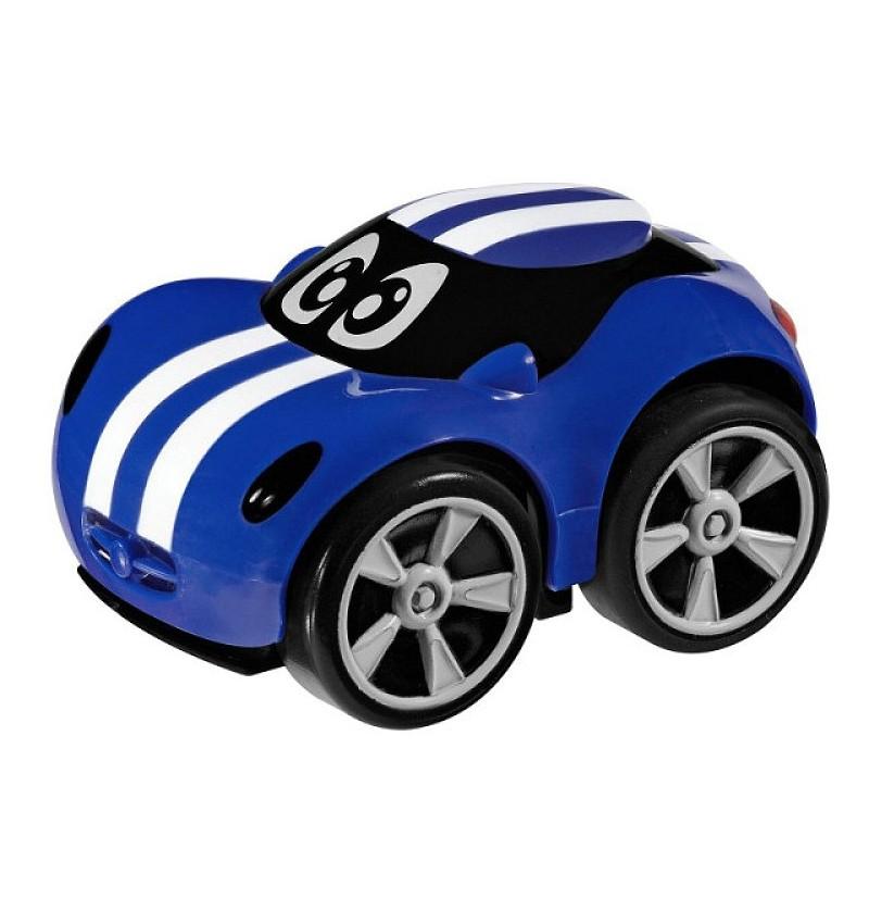 Chicco Samochodzik Donnie 73050