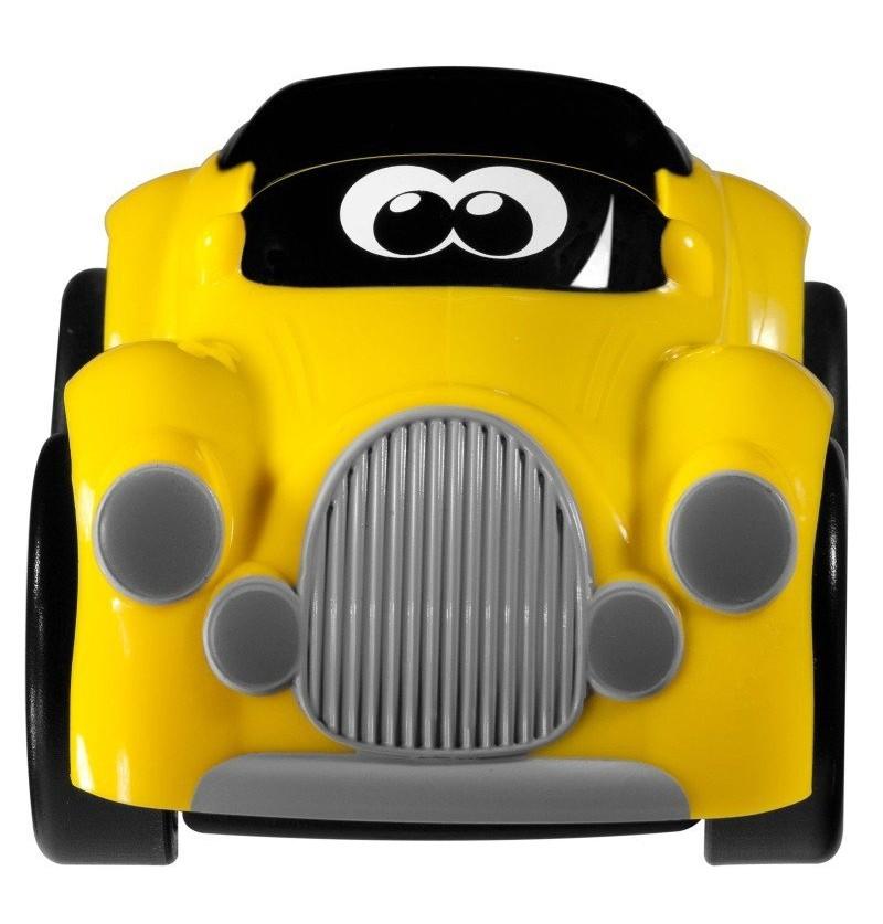 Chicco Samochodzik Henry 73030