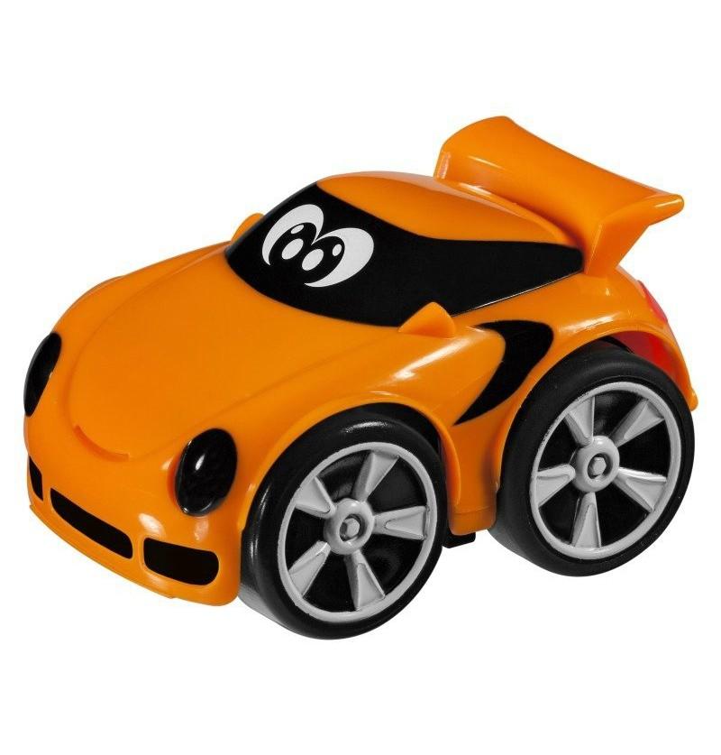 Chicco Samochodzik Richie 73020