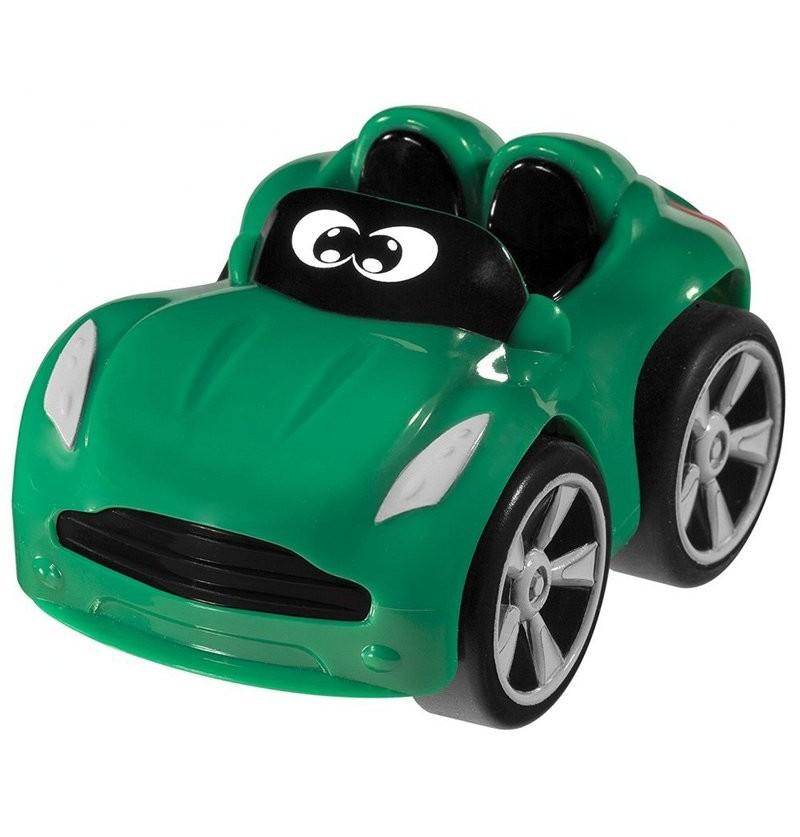 Chicco Samochodzik Willy 73010