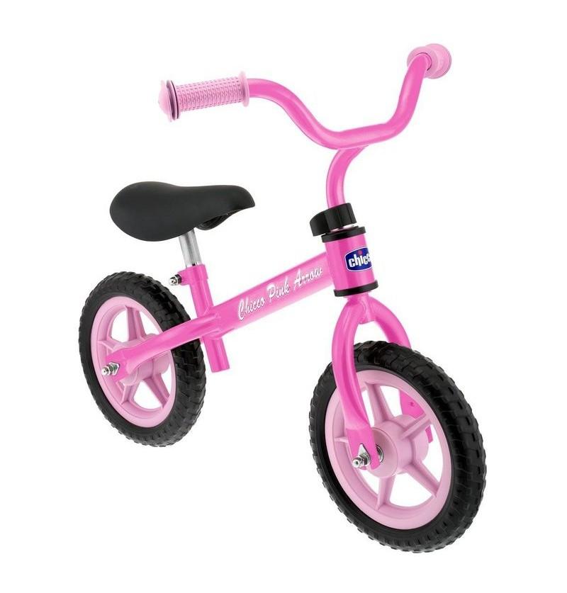 Chicco Rower Pink Arrow 17161