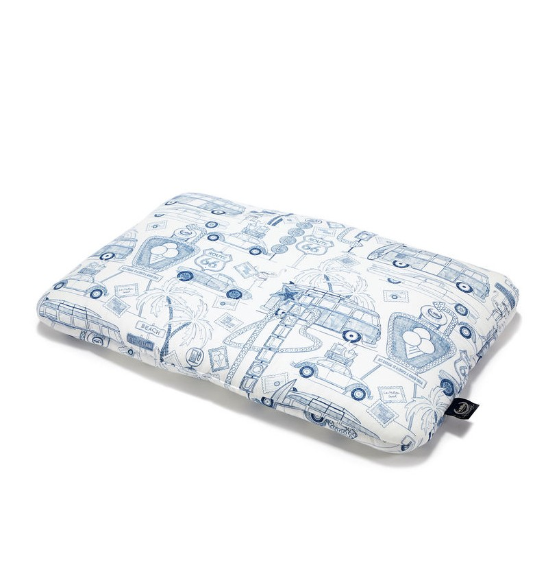 La Millou Bed Pillow...