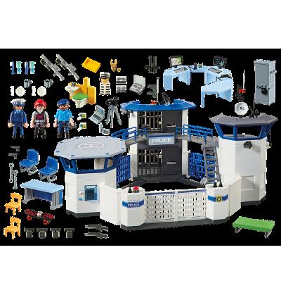 Klocki LEGO 41144 Królewska...