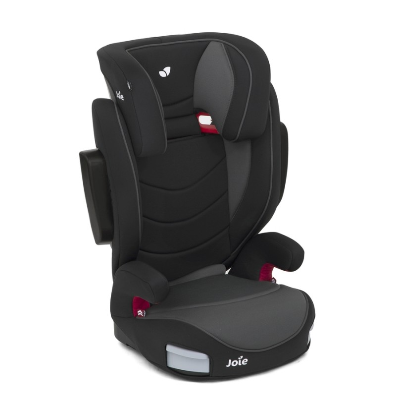 Joie Trillo LX + Fotelik Samochodowy 15-36kg