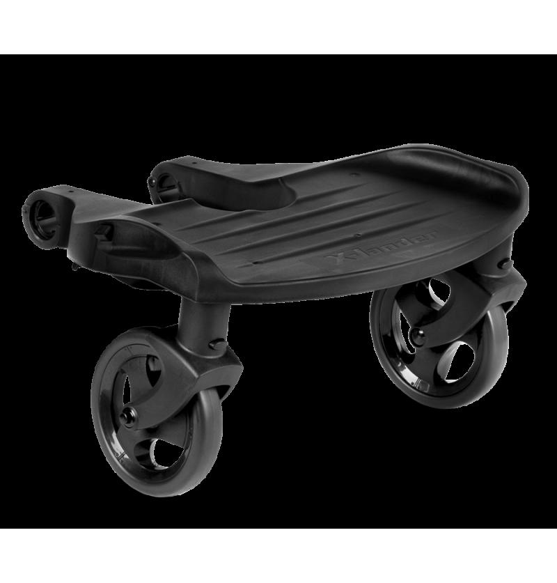 X-Board X-Lander Dostawka Do Wózka