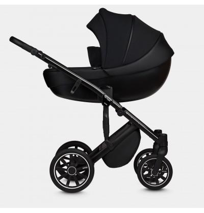 Anex m/type - Wózek Wielofunkcyjny 2w1 + Plecak