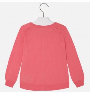 Sweterek rozpinany Mayoral 3313