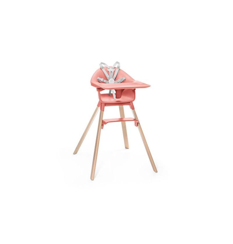 Krzesełko Stokke® Clikk™