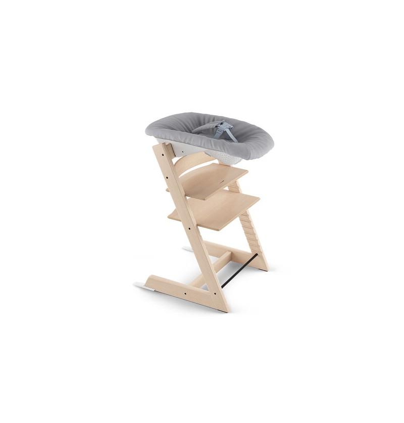 Zestaw dla noworodka Tripp Trapp® Newborn Set