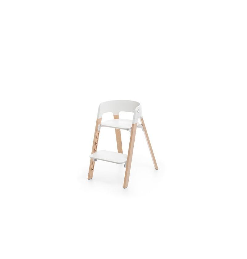 Krzesło Stokke® Steps™