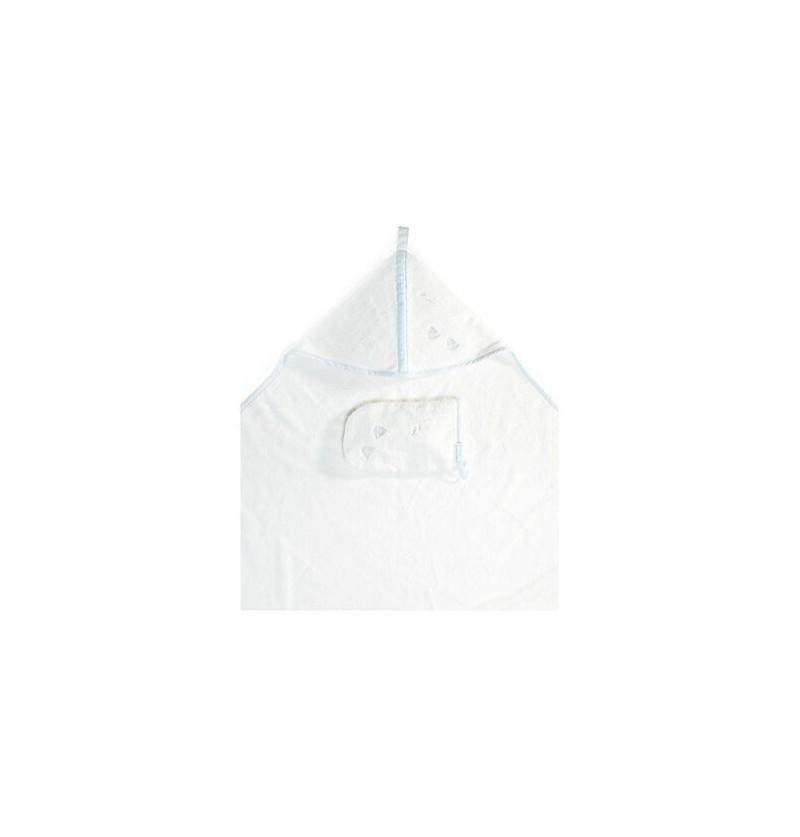 Stokke® Ręcznik z kapturkiem
