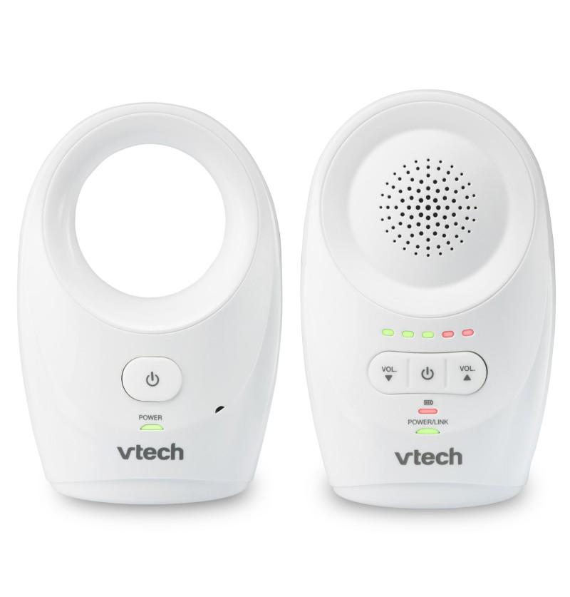 Vtech Cyfrowa Niania DM1111 Elektroniczna