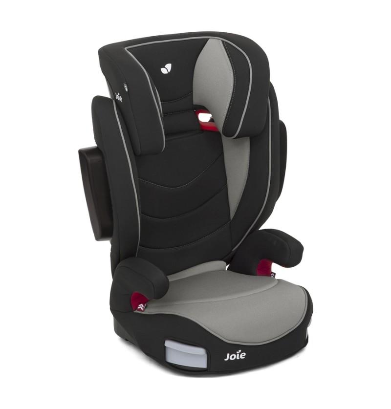 Joie Trillo LX Fotelik Samochodowy 15-36kg