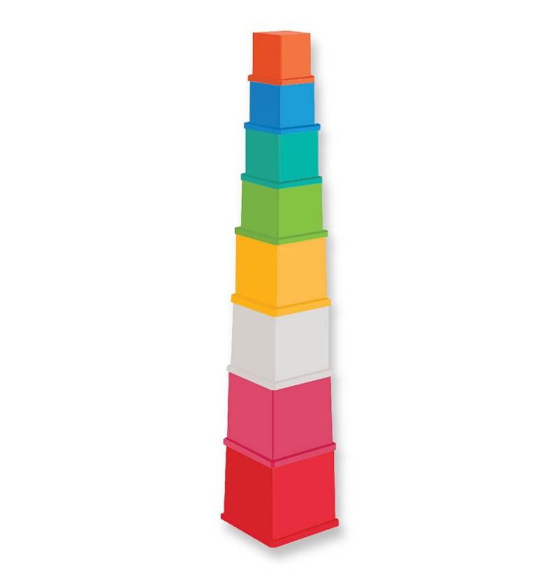 Smily Play Wysoka Wieża SP82930