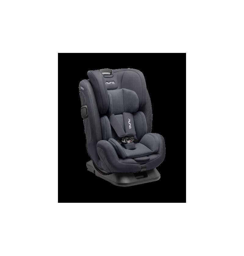 Nuna Tres Fotelik Samochodowy 0-36kg