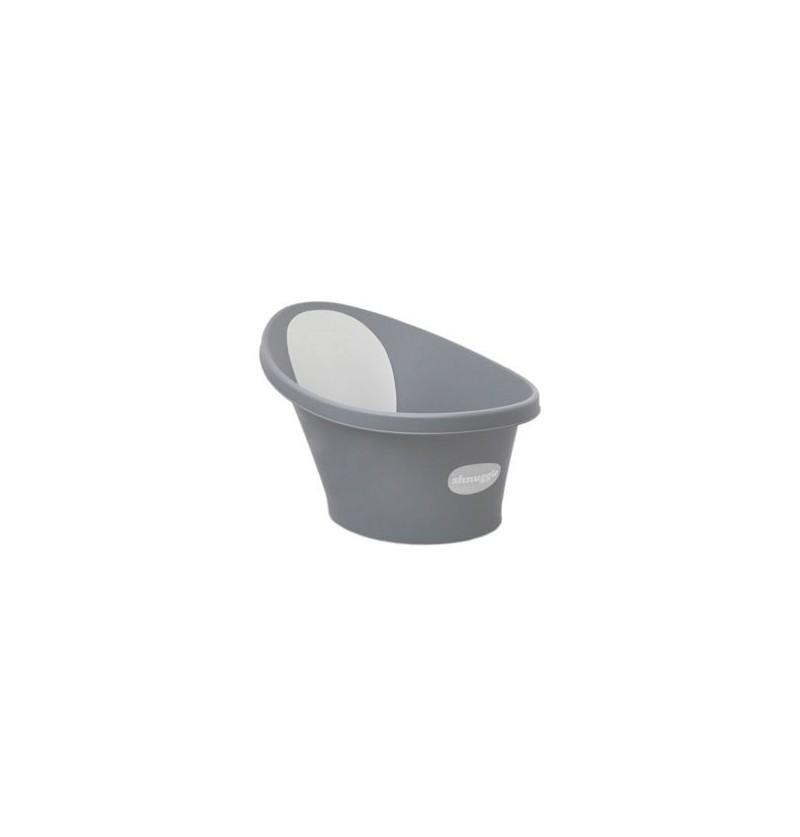 Shnuggle- 14264 Wanienka Grey