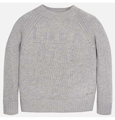 Sweter Mayoral 7311-071