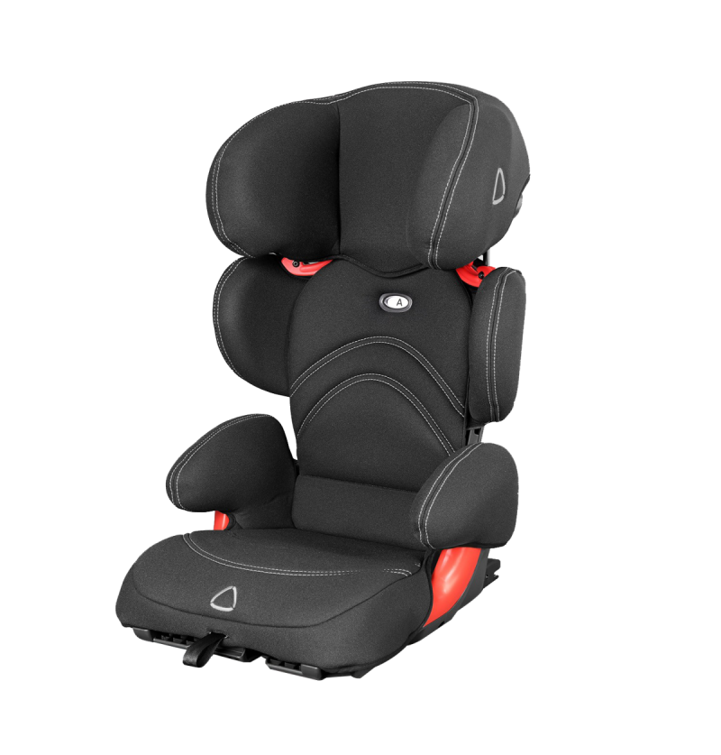 Takata Maxi - Fotelik Samochodowy 15-36 kg