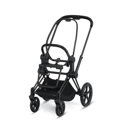 Wózek spacerowy Valco Snap4...