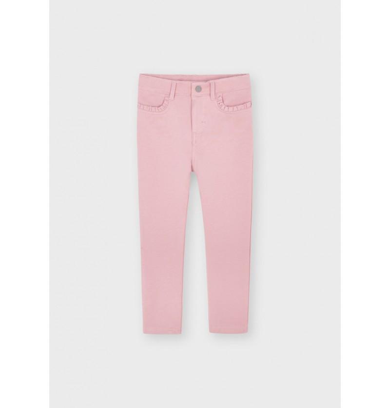 Mayoral - Długie Spodnie Basic 511-059