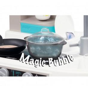 Smoby Kuchnia miniTefal Magic 311023