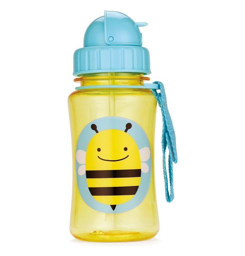Skip Hop Bidon pszczoła 252305