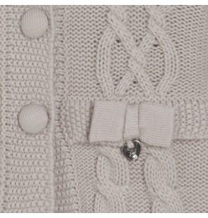 Sweterek Mayoral 2490