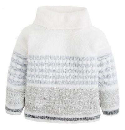 Sweterek Mayoral 7321